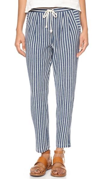 Lanston - pantalon (124€)