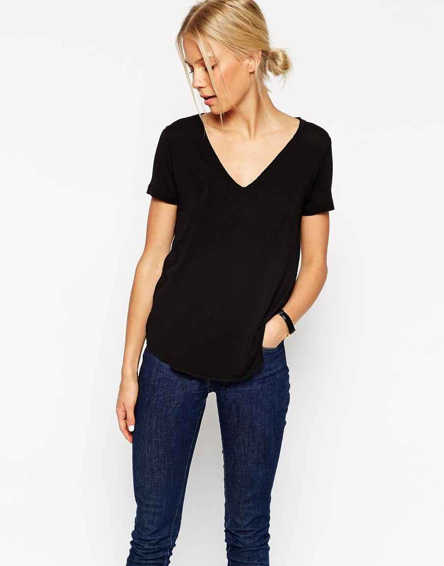 Asos - tshirt (16€)