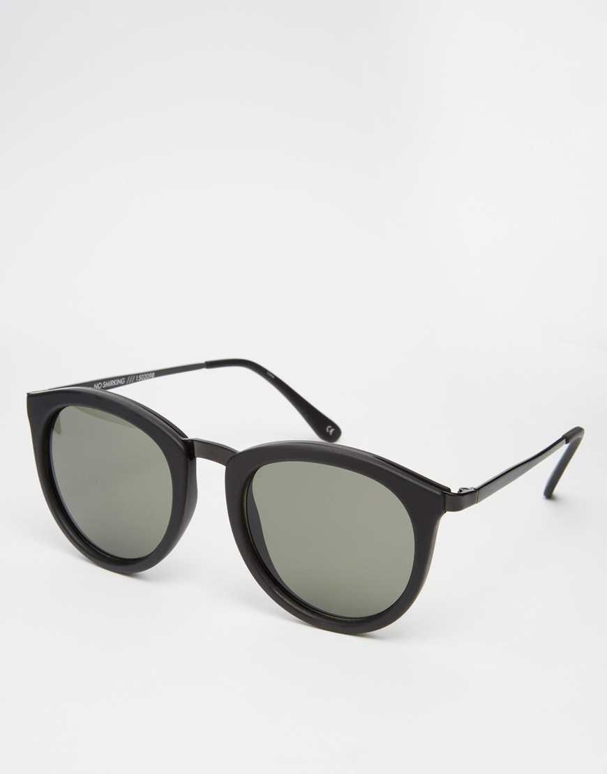 Le Specs - lunettes (68€)