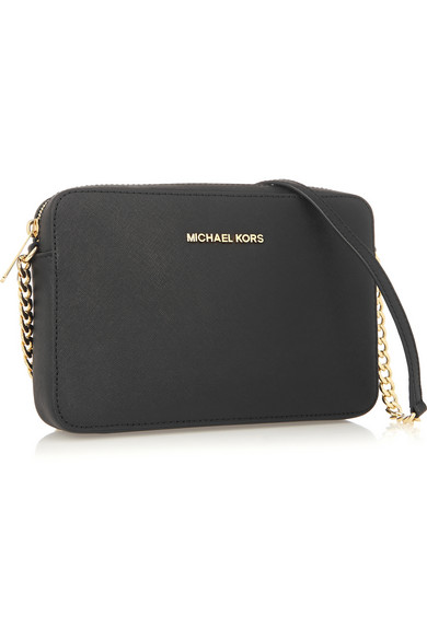 Michael Kors - sac (150€)