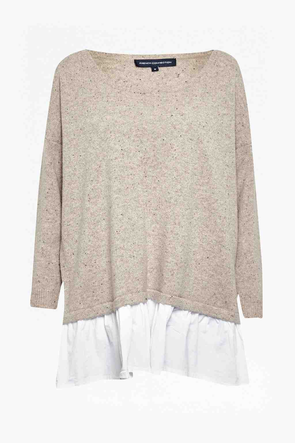 French Connection - Top (109€)