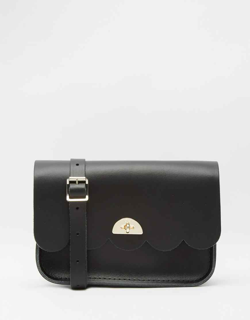 Cambridge Satchel Compagny - sac (159€)