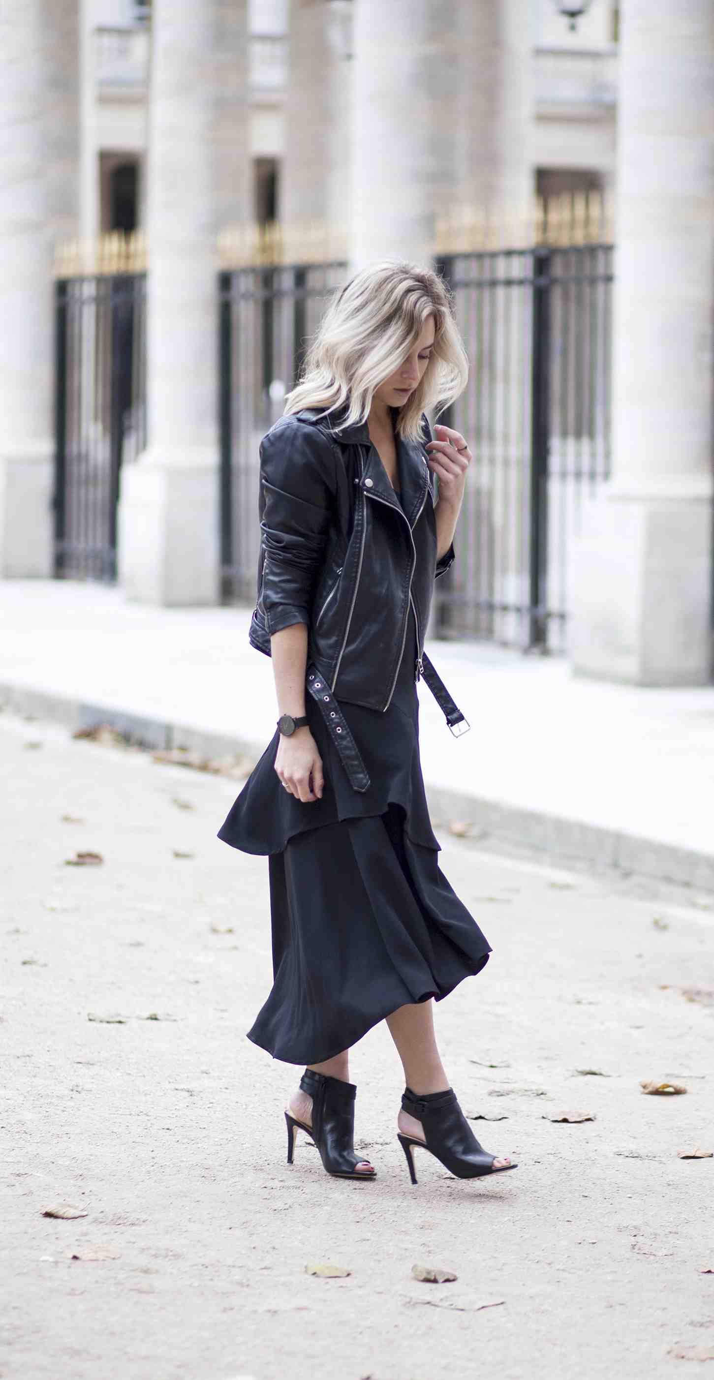 Crédit photo : Fashionhoax.com