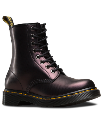 DrMartens - bottes (135€)