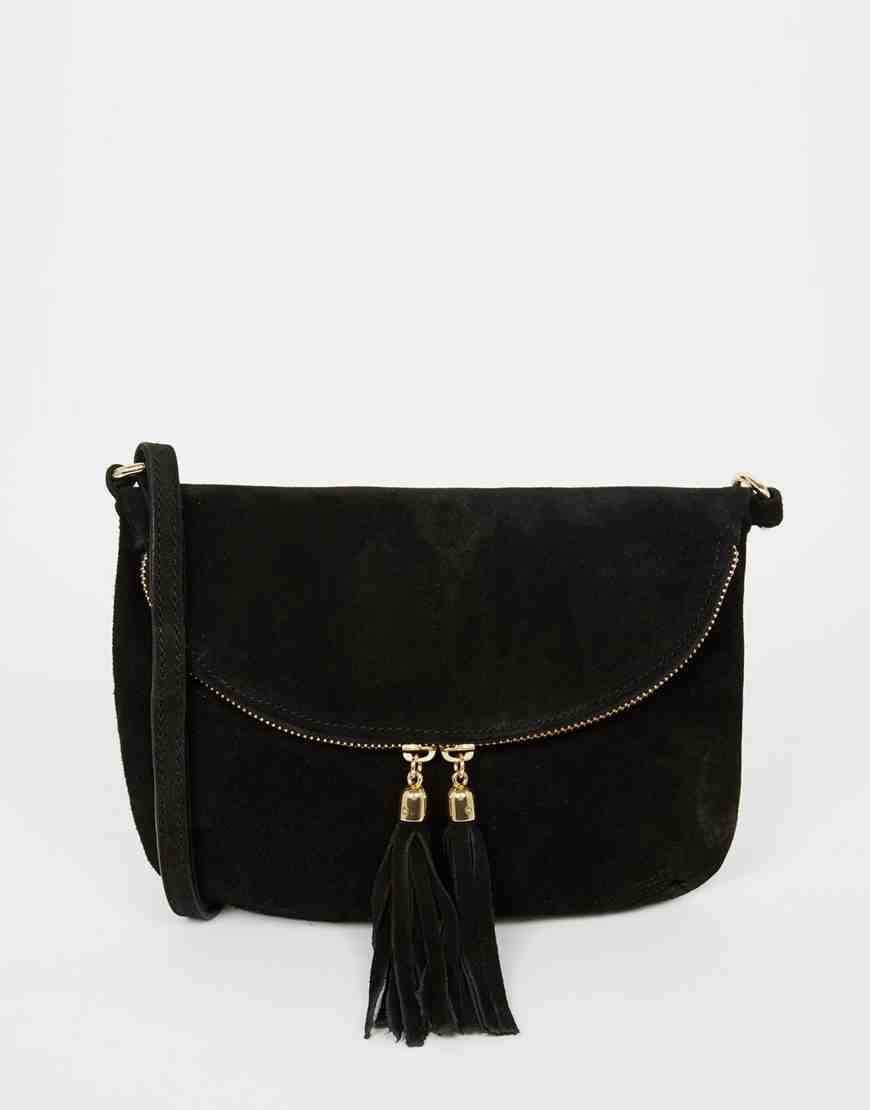 Wharehouse - sac (48€)