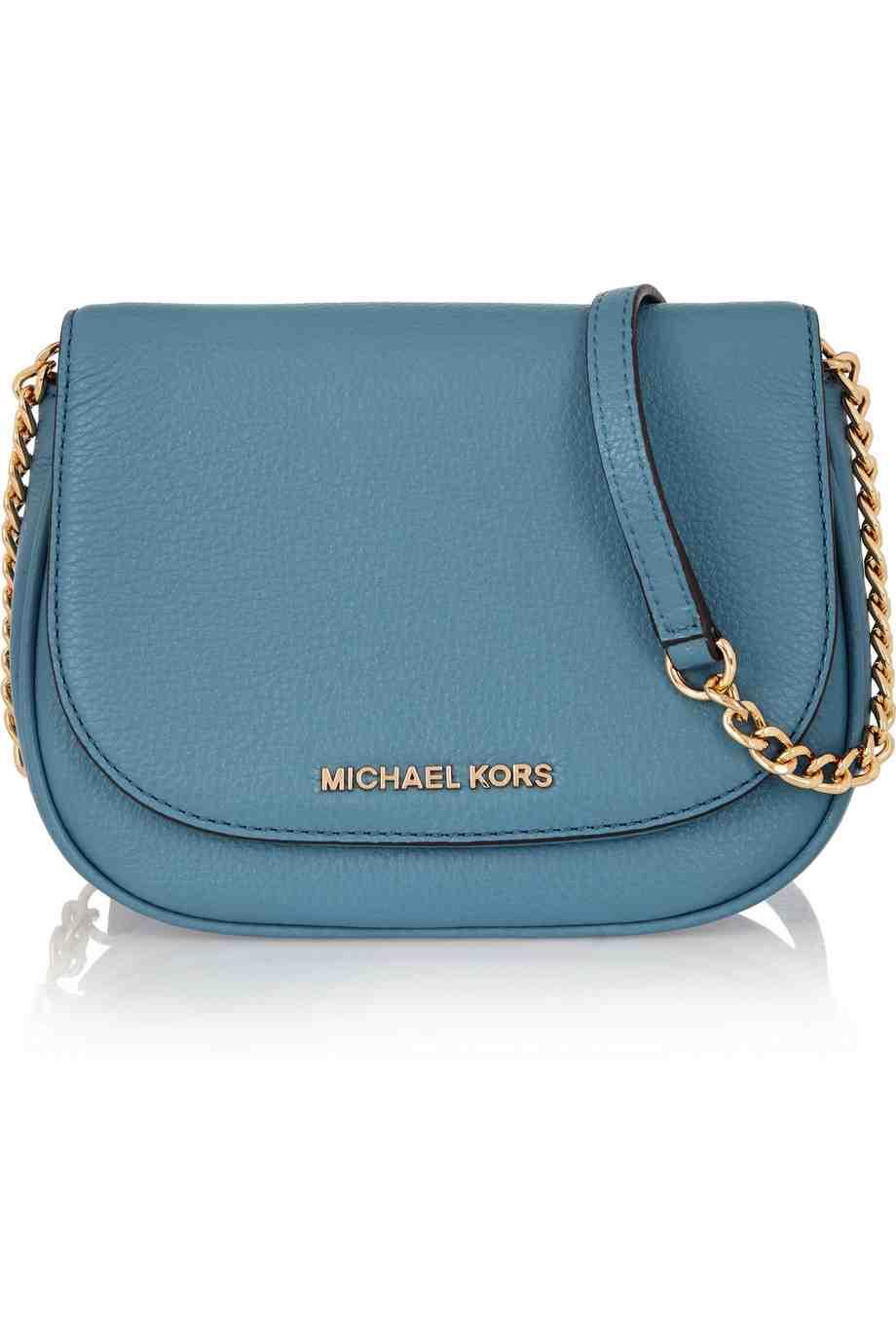 Michael Kors - sac(150€)