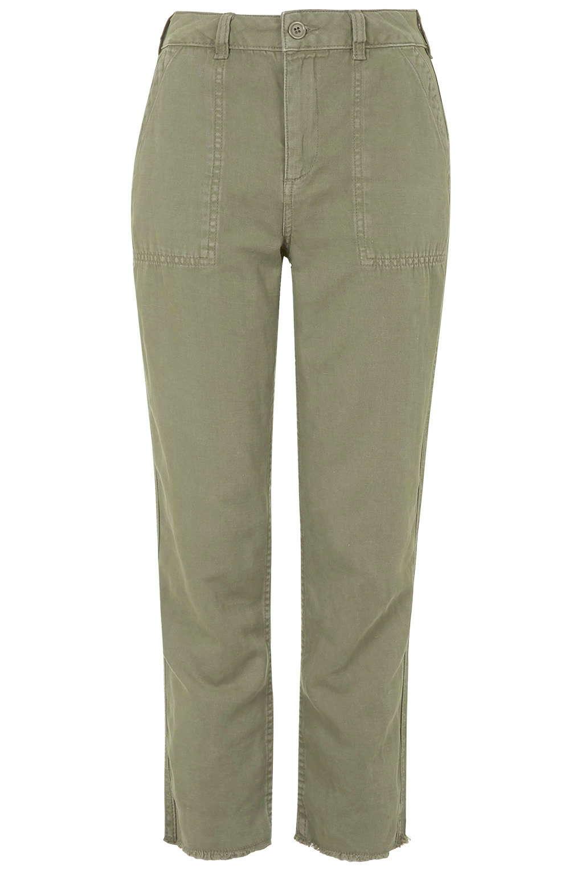Topshop - pantalon (36£)