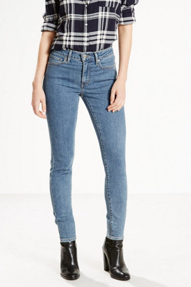 Levi\'s - jeans (109€)