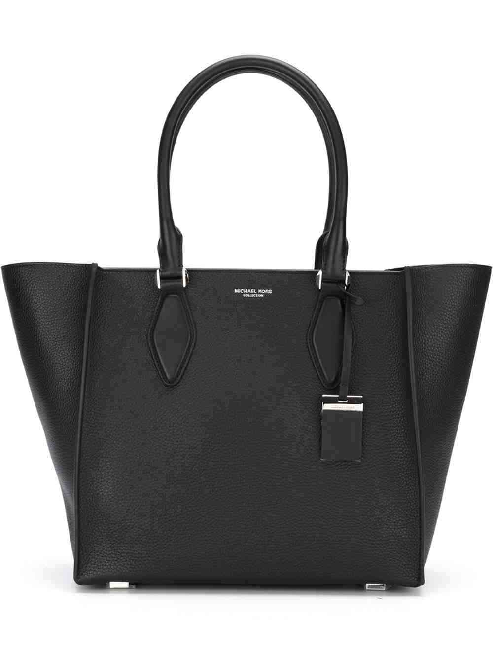 Michael Kors - sac (1095€)
