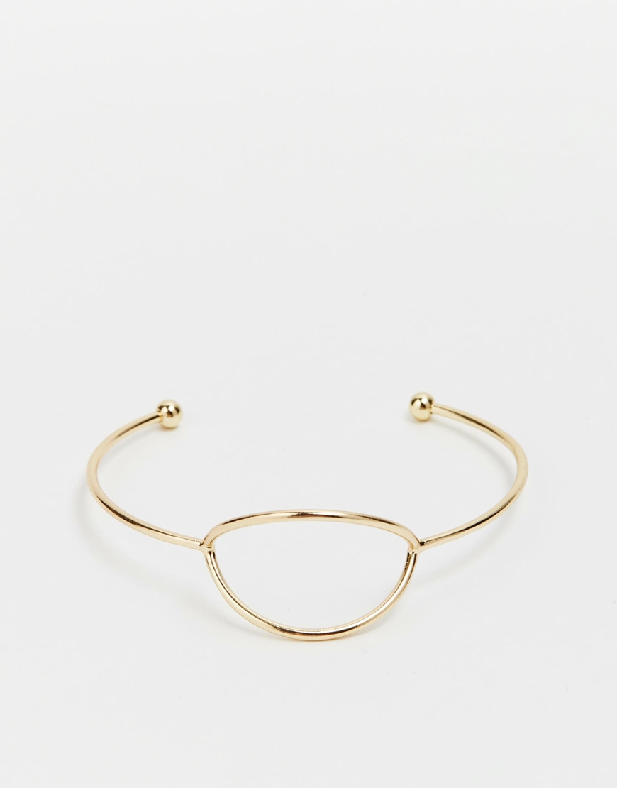 Asos - Bracelet (7€)
