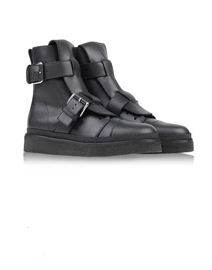 Marni - Boots (690 €)