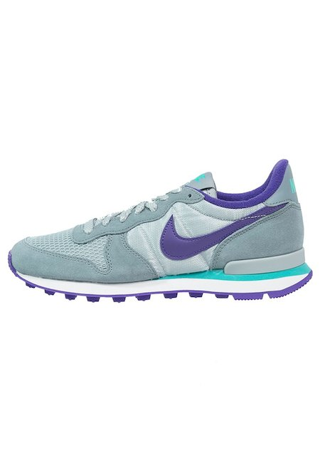 Nike - \'Internationalist\' (90 €)