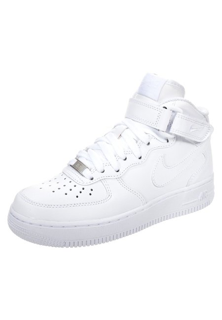 Nike - Baskets Air Force 1 (110 €)