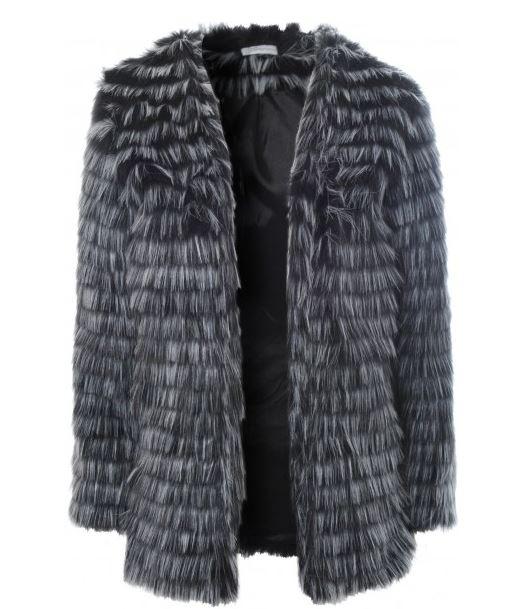 Glamorous - Manteau(70 €)
