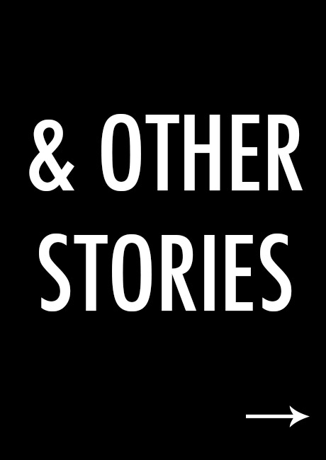 & OTHER STORIES