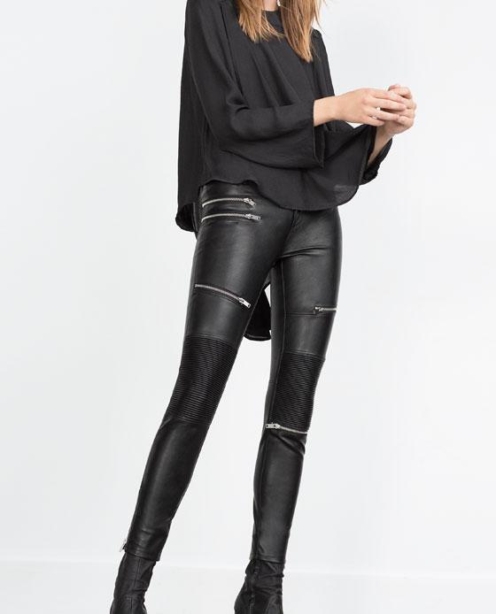Zara (50€)
