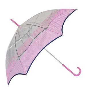 Le monde du parapluie - Parapluie(25 €)