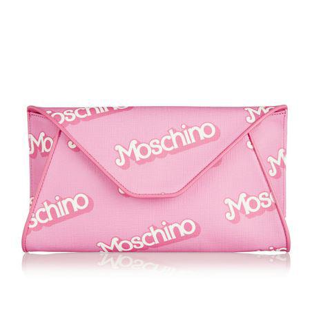 Moschino - Pochette(390 €)