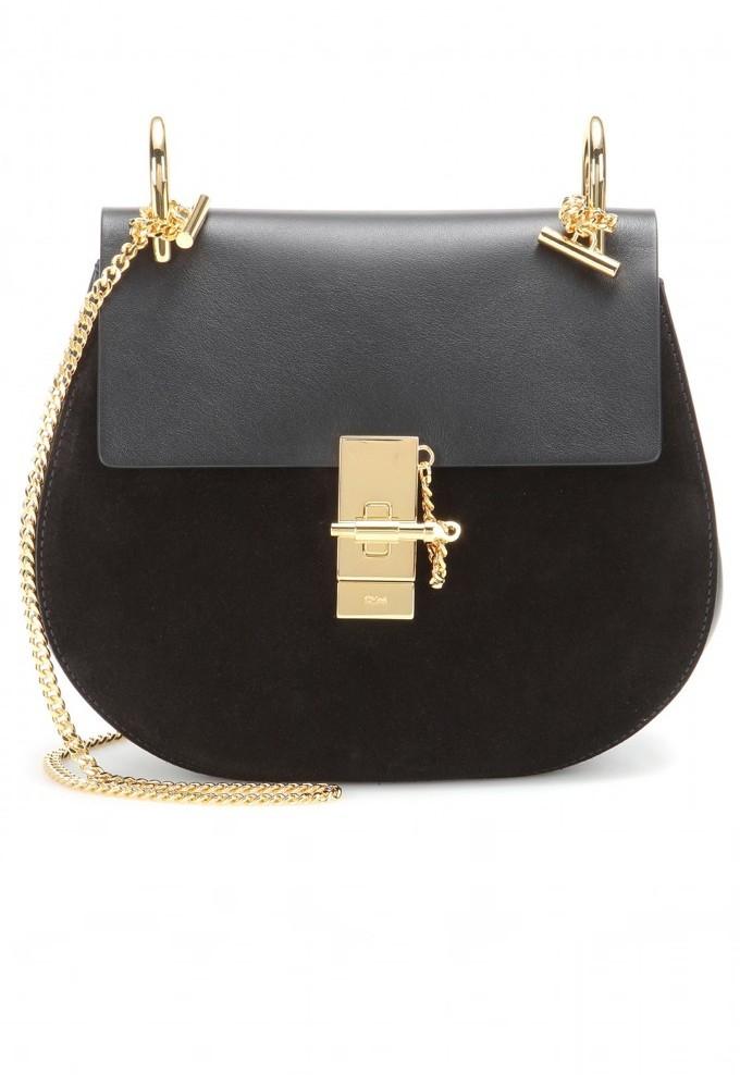 Chloé - sac(1250€)