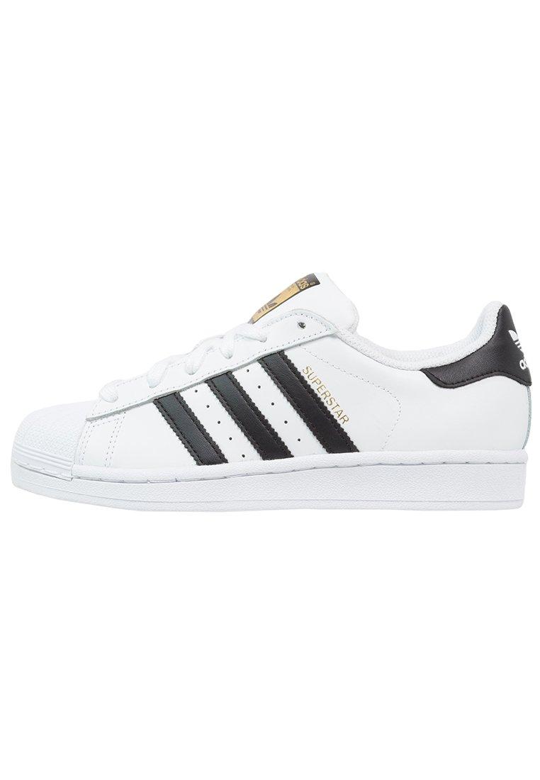 Adidas - baskets (90€)