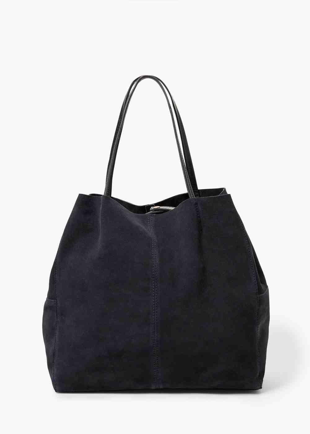 Mango - sac (46€)