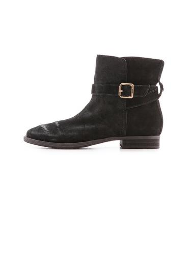 Sam Edelman - Boots (100 €)