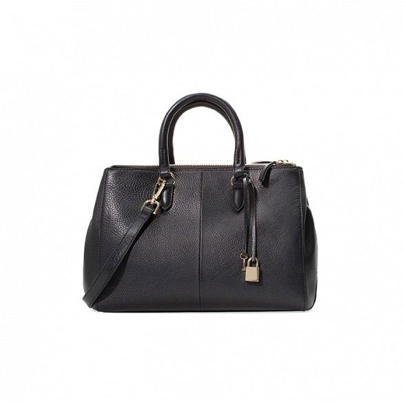 Zara - Sac (99,95 €)