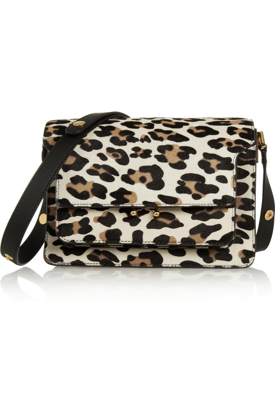Marni - sac (1250€)