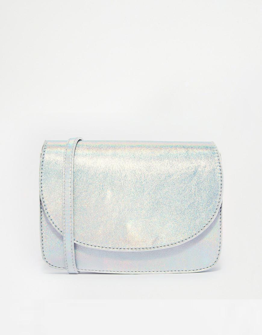 Vagabond - sac (76€ au lieu de 109€)