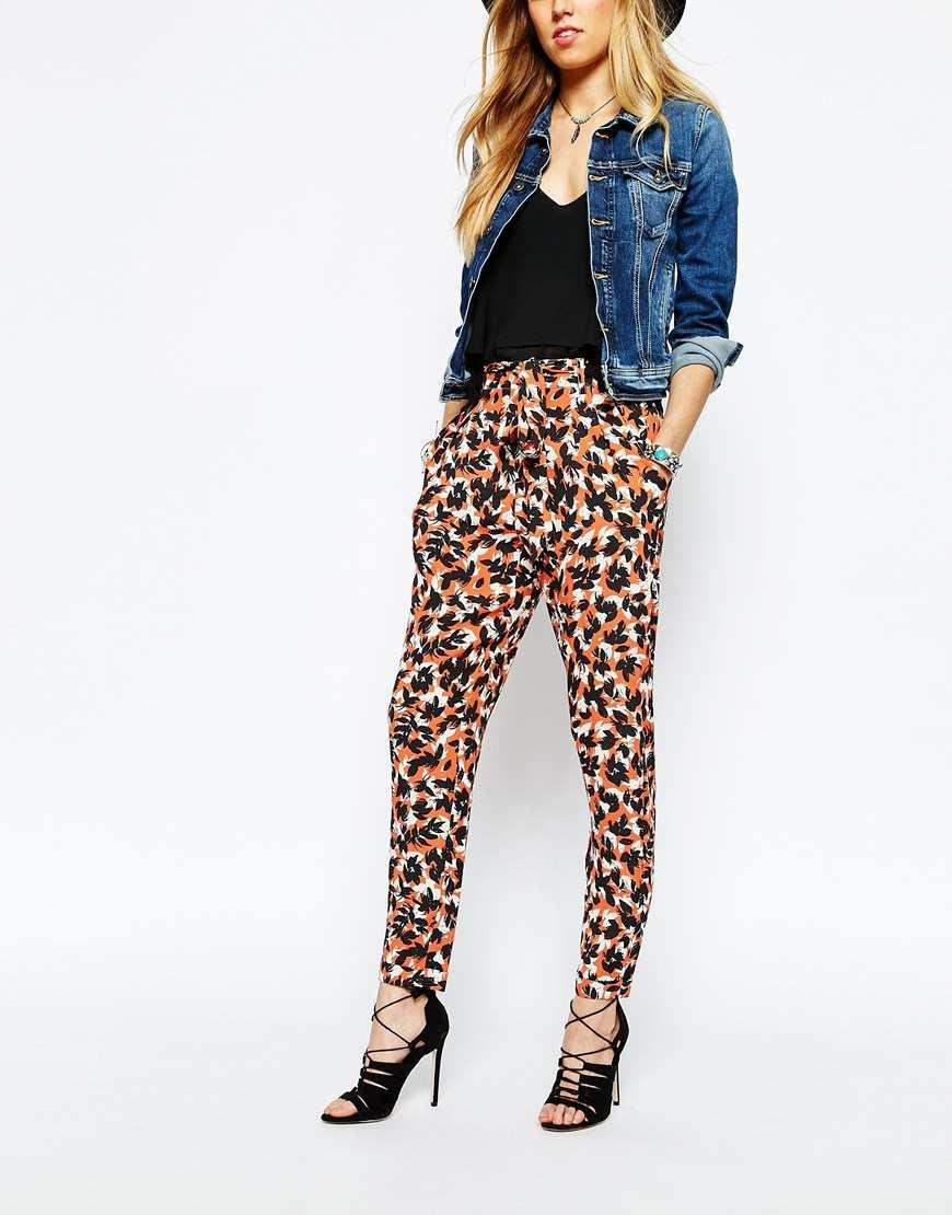 Pepe Jeans (96€)