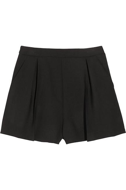 Miu Miu - Short (370 €)