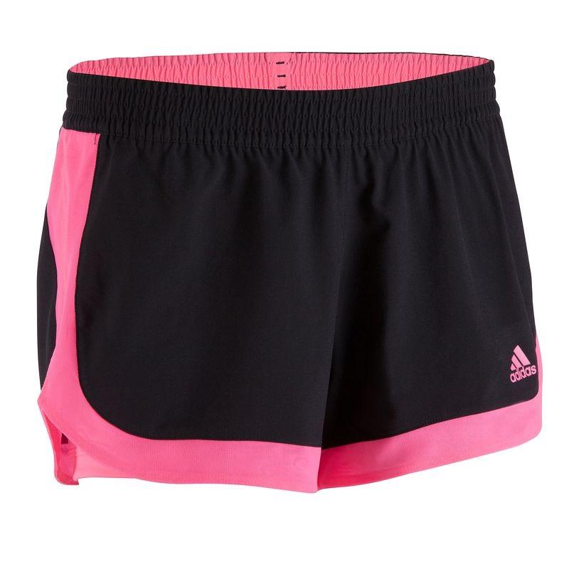 Adidas - Short(35 € )