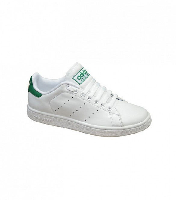 Adidas - \'Stan Smith\' Sneakers (95 €)