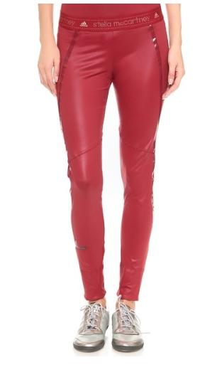 Adidas by Stella McCartney - Legging (66 €)