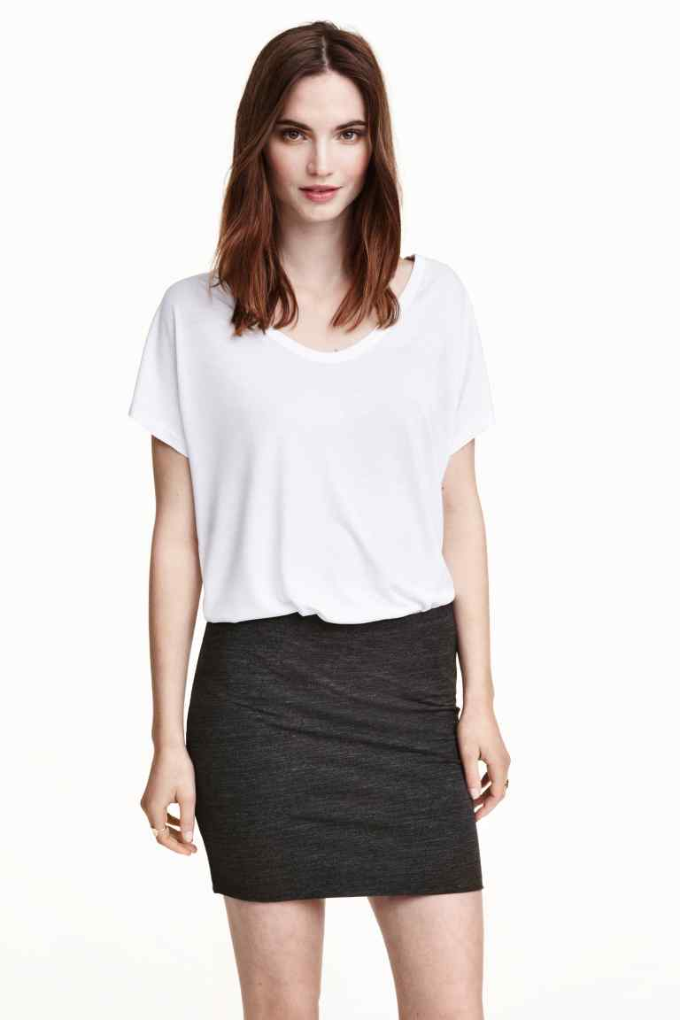 H&M - Tshirt ( 10€ )