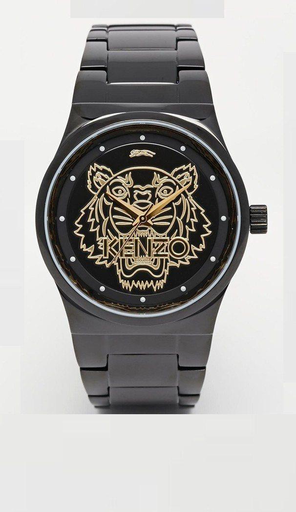 Kenzo - montre (372€)