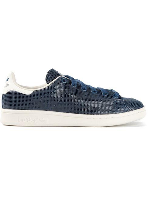 Adidas - Baskets \'Stan Smith\' (95 €)