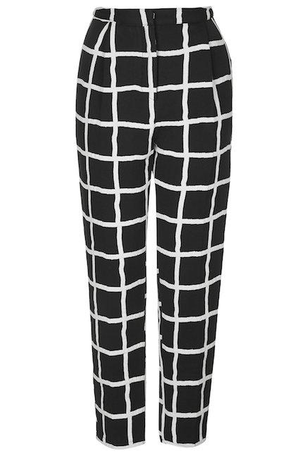 Topshop - Pantalon (52 €)