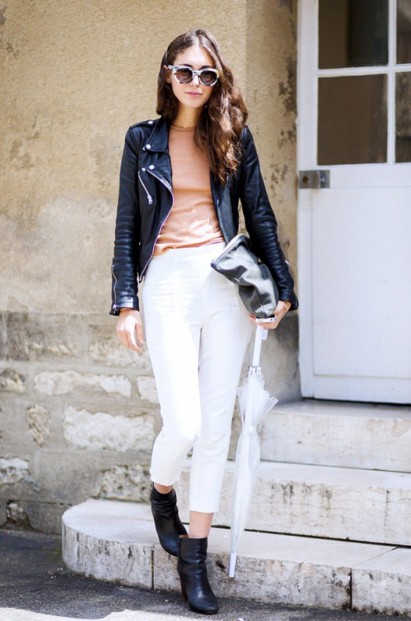 Crédit photo : Style Du Monde