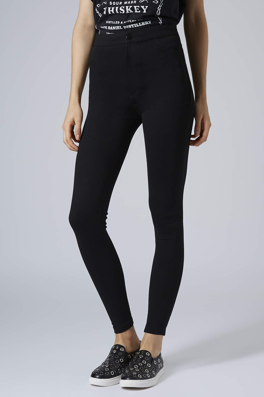 Topshop - Legging(32 €)
