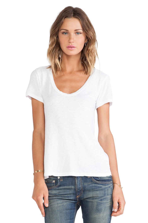 Velvet by Graham Spencer - T-shirt (51 €)