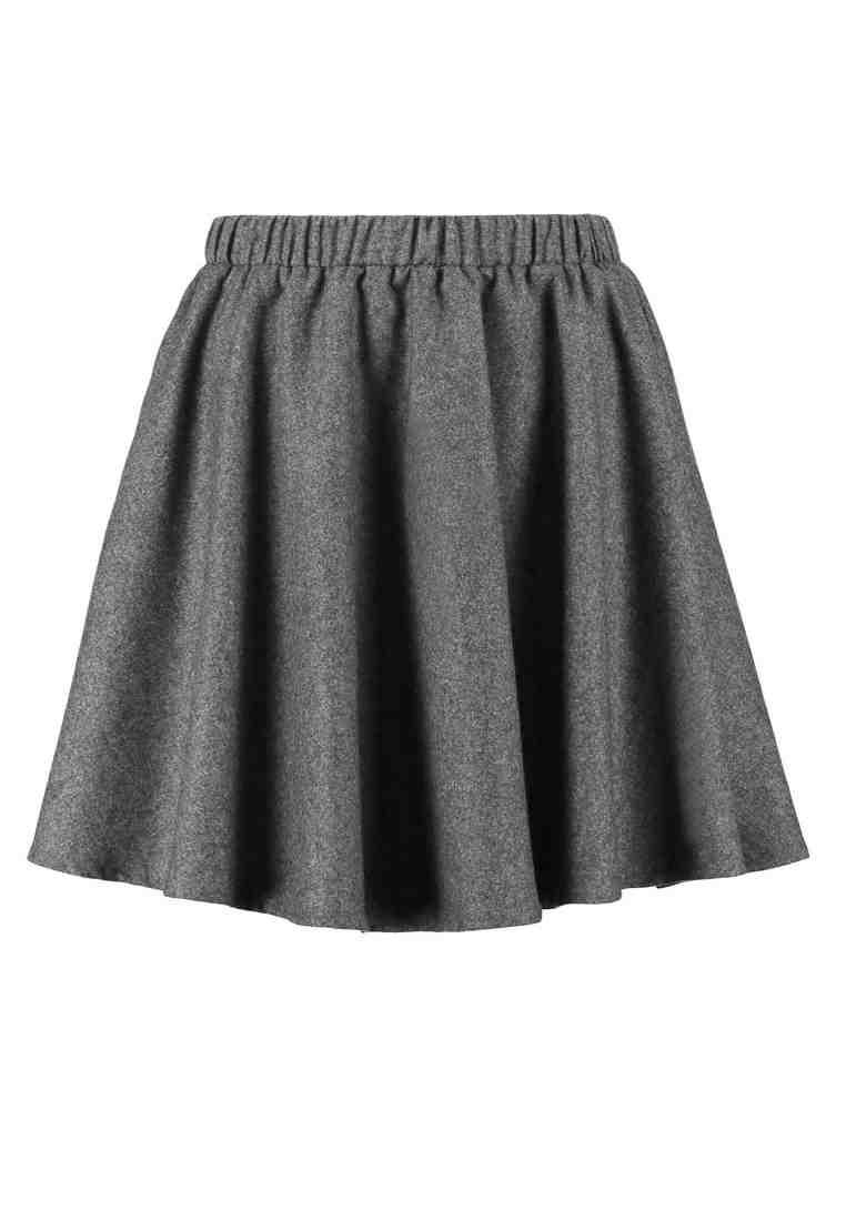 Selected - jupe (60€)