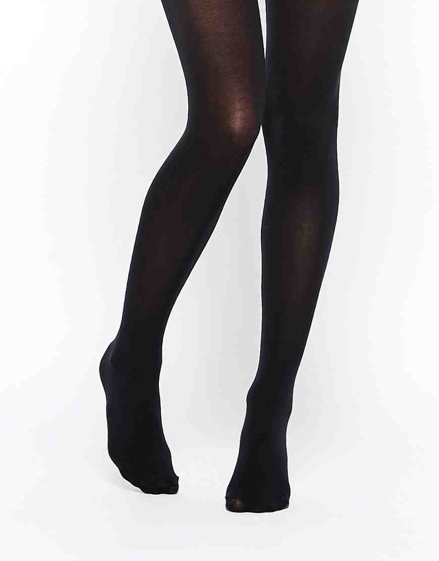 New look - collants (8€)