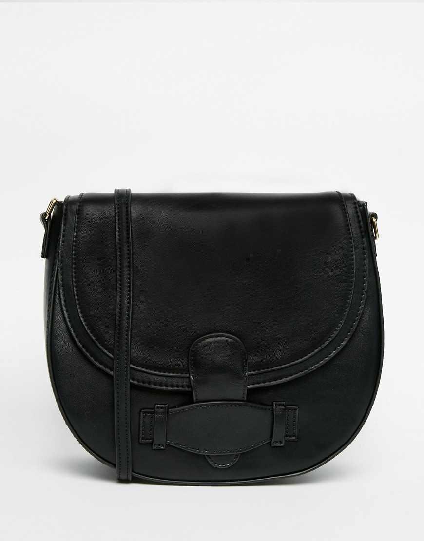 Asos - sac (35€)