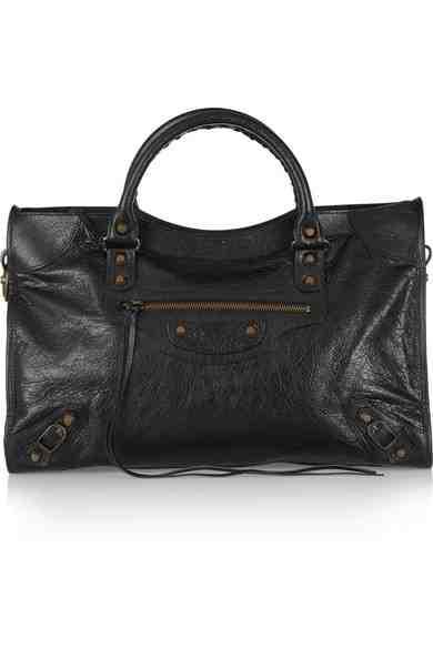 Balenciaga - sac (1395€)