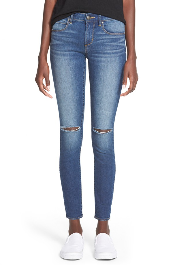 Articles of Society - jeans (54€)