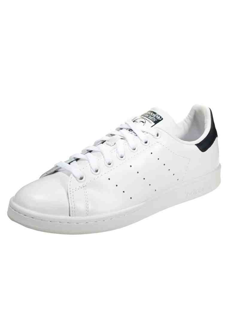 Adidas - baskets(85€)