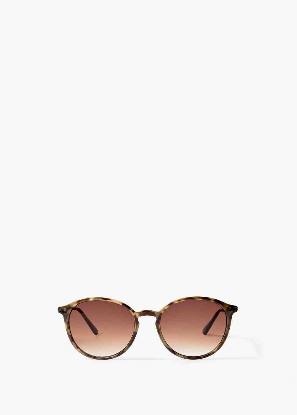 Mango - lunettes de soleil (20€)