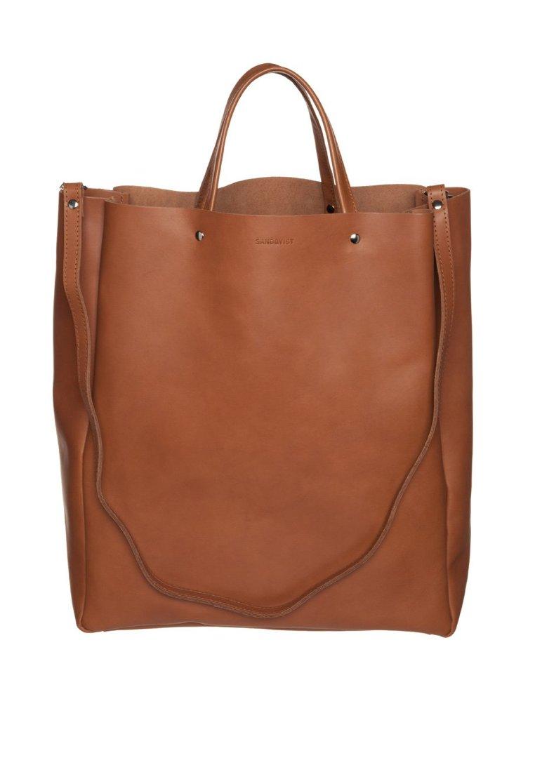 Sandqvist - sac (260€)