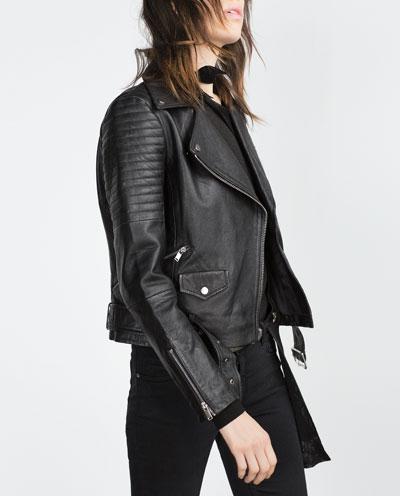 Zara - perfecto (100€)